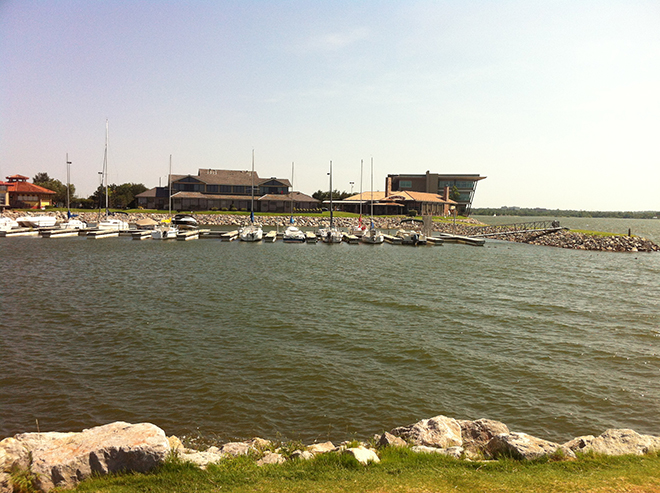 hook up spots in oklahoma city Four hookup sites and a few tent sites in a city park with a lake and while we will be adding many free camping spots free camping near cherokee oklahoma.