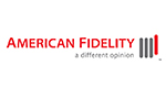 American Fidelity Assurance