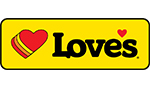 Love's Country Stores